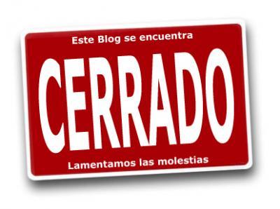 http://unamorochaderojo.blogspot.com